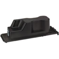 Compatible Canon C-EXV3 Black Toner Cartridge found on Bargain Bro UK from internet ink