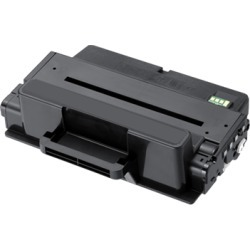 Compatible Samsung MLT-D205E Extra High Capacity Black Toner Cartridge found on Bargain Bro UK from internet ink
