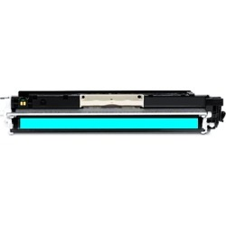 Compatible HP 645A C9731A Cyan Toner Cartridge found on Bargain Bro UK from internet ink