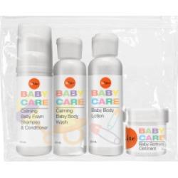 CHEAP Baby Care Travel Kit