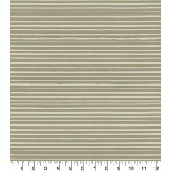 Tommy Bahama Home Multi Purpose Fabric Beachgoer Shoreline found on Bargain Bro from JOANN Stores for USD $45.59