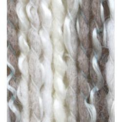 Bernat Baby Coordinates Yarn - Soft Taupe