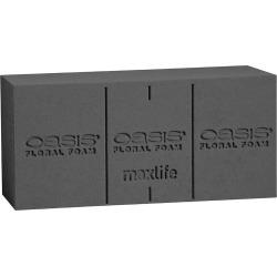 OASIS Midnight Floral Foam Standard Brick