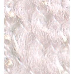 Bernat Baby Coordinates Yarn - Baby Pink
