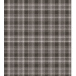 Eaton Square Upholstery Fabric Durbin Cypress Online Shopping