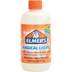 Elmer's 8.75 fl. oz Magical Liquid Slime Activator
