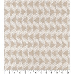 Genevieve Gorder Multi Purpose Fabric Fringe Venefits Twine found on Bargain Bro from JOANN Stores for USD $53.19