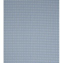 Eaton Square Upholstery Fabric Fabulous Aqua Online Shopping