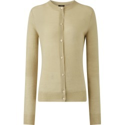 Cashair Cardigan found on MODAPINS from Joseph for USD $480.28