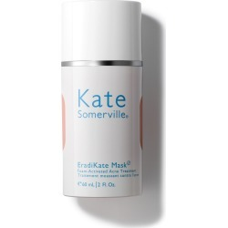 EradiKate<sup>�</sup>Mask Foam-Activated Acne Treatment found on MODAPINS from KateSomerville.com for USD $54.00