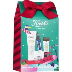 Mini Healthy Skin Squad found on Bargain Bro Philippines from Kiehls Luxury Products (Loreal USA) for $15.00