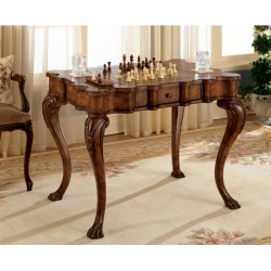 Butler Specialty Company Heritage Collection Game Table