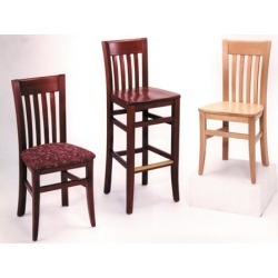 Furniture Imports Chair with Natural Frame and Seat found on Bargain Bro Philippines from Kitchen Source for $140.52