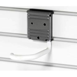 Creative Storage Bike Hook 5 Length Garage Accessories