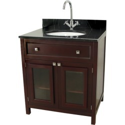 Echelon Home Celebrity Lavatory found on Bargain Bro Philippines from Kitchen Source for $744.18