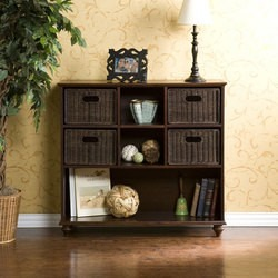 Southern Enterprises Chelmsford Country Sideboard found on Bargain Bro India from Kitchen Source for $279.99