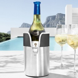 Blomus Bottle Cooler