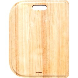 Houzer - Cutting Board