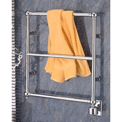 Wesaunard Bronze Square Wallmounted Towel Warmer found on Bargain Bro from Kitchen Source for $1466.85