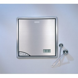 Franke Electronic Scale found on Bargain Bro Philippines from Kitchen Source for $289.50