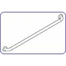 H?fele Biscuit/Linen Grab Bar 1067 mm W found on Bargain Bro India from Kitchen Source for $269.60