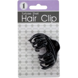 Medium Claw Hair Clip