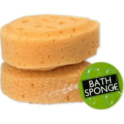 Body Sponge Display found on Bargain Bro Philippines from koleimports.com for $1.19