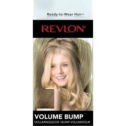 Revlon Dark Blonde Volume Bump