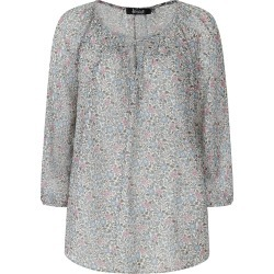 Lady V London Top - Ditsy Floral found on Makeup Collection from Lady Vintage for GBP 13.08