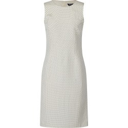 Lady V London Pencil Dress - Ditsy Polka Dot found on Makeup Collection from Lady Vintage for GBP 21.8