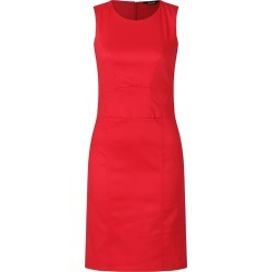 Lady V London Wiggle Dress - Red Lipstick found on Makeup Collection from Lady Vintage for GBP 21.8