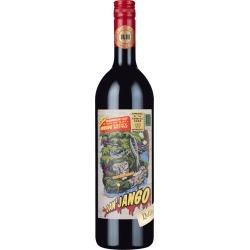 RedHeads Dan'Jango Red Wine found on Bargain Bro UK from Laithwaite's