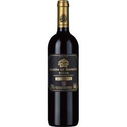 Barón de Barbón Reserva Red Wine found on Bargain Bro UK from Laithwaite's