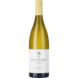 Dog Point Section 94 Sauvignon Blanc White Wine
