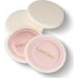 Les Essentiels De Maquillage found on Bargain Bro Philippines from Lancome Luxury Products (Loreal USA) for $17.00