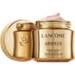 Absolue Revitalizing & Brightening Soft Cream found on Bargain Bro India from Lancome Luxury Products (Loreal USA) for $212.00