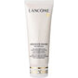 Absolue Premium Bx Hand Cream found on Bargain Bro Philippines from Lancome Luxury Products (Loreal USA) for $52.00