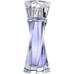 Hypnôse found on Bargain Bro Philippines from Lancome Luxury Products (Loreal USA) for $76.00