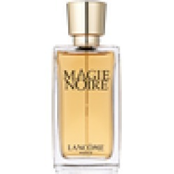 Magie Noire found on Bargain Bro India from Lancome Luxury Products (Loreal USA) for $68.00