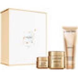 Absolue Set found on Bargain Bro Philippines from Lancome Luxury Products (Loreal USA) for $318.00