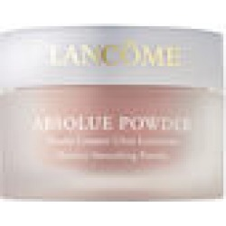 Absolue Powder found on Bargain Bro India from Lancome Luxury Products (Loreal USA) for $62.00