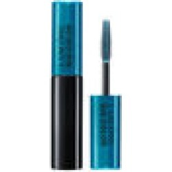 Monsieur Big Color Lash Topcoat found on Bargain Bro Philippines from Lancome Luxury Products (Loreal USA) for $12.00