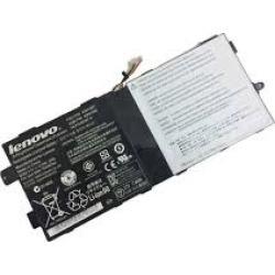 Lenovo Thinkpad Tablet 2 Battery