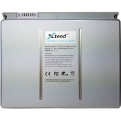 """MacBook Pro 15"""" A1175 Battery for A1150 (2006-2008)"""