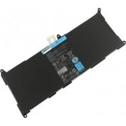 Genuine Dell Ultrabook 7NXVR Laptoptop Battery Replacement