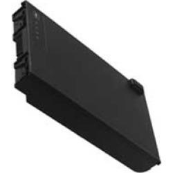 HP Business Notebook nc4200 tc4200 nc4400 tc4400 Laptop Battery