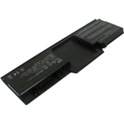 Dell pu536 Tablet Battery