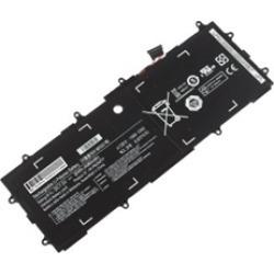Samsung Chromebook XE303 Battery