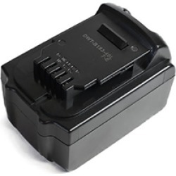 Battery for Dewalt DCB183 Power Tool