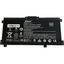 HP HSTNN-UB71 Battery For ENVY X360